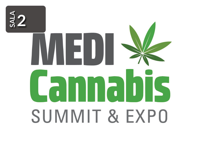 MEDICANNABIS SUMMIT & EXPO