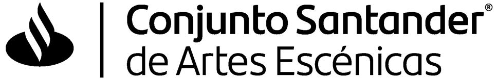 Conjunto Santander Cultura